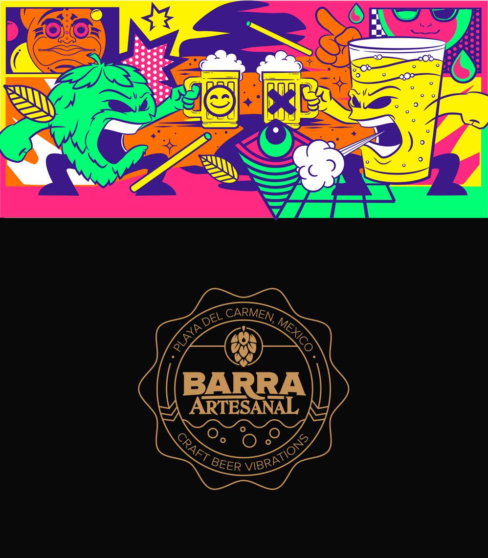 BARRA5