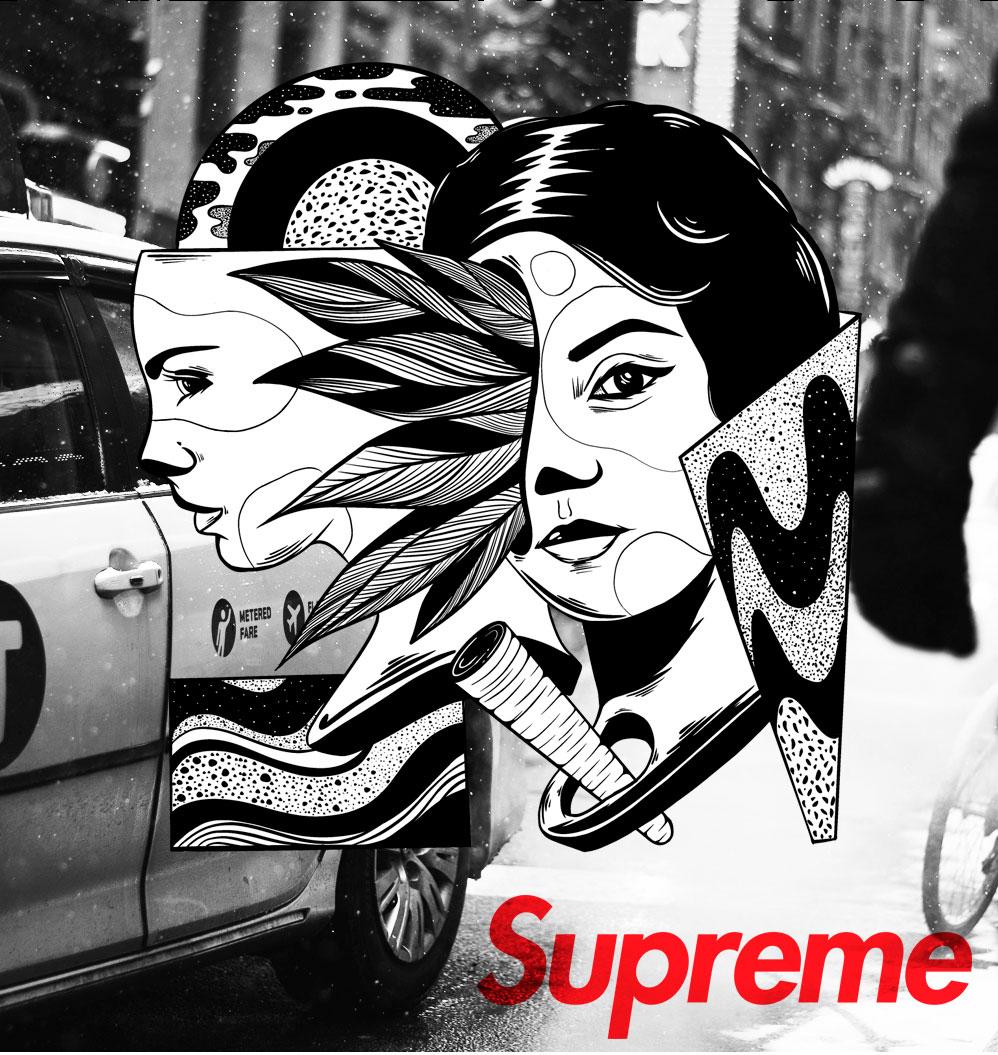 SUPREME4