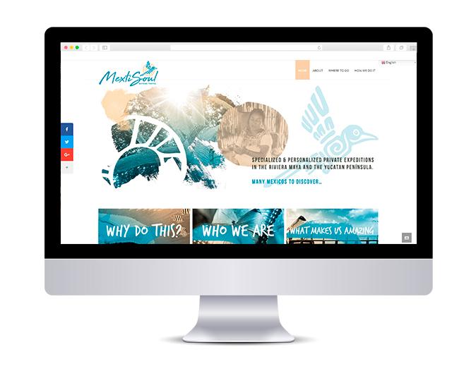 WEB MEXI