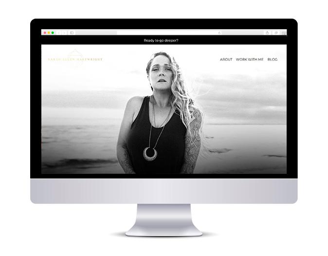 WEB-SARA