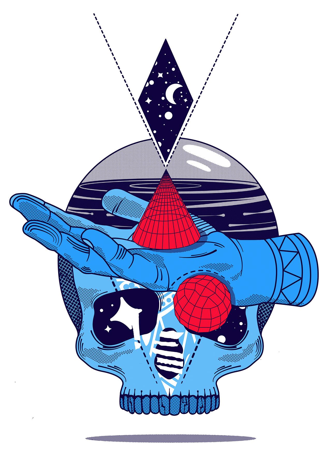 geometria-silvestre